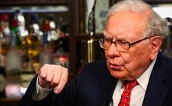 Lời nhắn nhủ của Warren Buffett khiến bất kỳ ai đang muốn mua bitcoin phải suy nghĩ lại!
