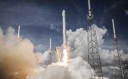 Tên lửa plasma và khả năng con người bay liên hành tinh