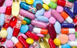 Các nhà khoa học tìm ra cách khôi phục lại tác dụng của kháng sinh mất hiệu lực