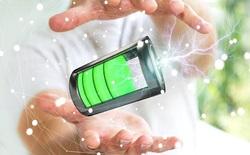 MIT đang phát triển pin lithium-ion rắn hoàn toàn, lưu trữ nhiều năng lượng và an toàn hơn