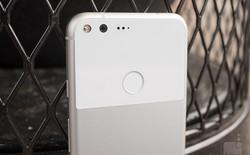 Thông số cấu hình của Google Pixel XL 2 bị rò rỉ: màn hình tỷ lệ dị 2560 x 1312, Snapdragon 835