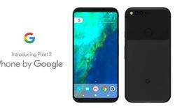 Google Pixel 2 sẽ là chiếc smartphone đầu tiên sử dụng chip mới Snapdragon 836 của Qualcomm