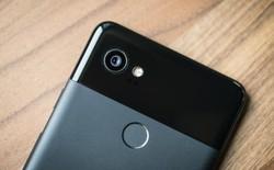 Con chip do chính Google sản xuất trên Pixel 2 sẽ là yếu tố khiến Samsung hay LG phải dè chừng