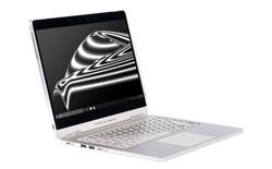 [MWC 2017] Porsche Design ra mắt laptop Book One, tương tự Surface Book, màn hình gập 360 độ, giá 2.500 USD