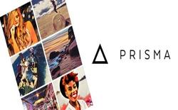 Bản cập nhật mới của Prisma sẽ cho phép người dùng tự tạo các bộ lọc cho mình