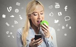 Apple bật đèn xanh để ứng dụng web thế hệ mới cạnh tranh lành mạnh với ứng dụng iOS?