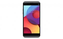 LG bất ngờ ra mắt LG Q8, bản sao thu nhỏ của LG V20