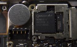 Intel và Samsung ủng hộ FTC kiện Qualcomm ra tòa, cáo buộc hãng lạm dụng bằng sáng chế để triệt hạ đối thủ