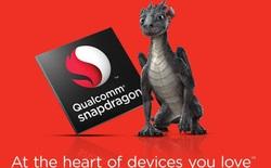 Không như tin đồn, Qualcomm sẽ tiếp tục chế tạo Snapdragon 845 trên tiến trình 10nm, Samsung vẫn ôm trọn đợt hàng đầu tiên