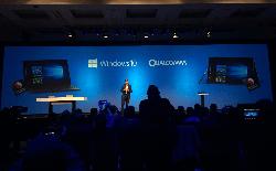 """Intel muốn """"phá"""" cuộc chơi của Microsoft và Qualcomm khi cố ngăn Windows chạy trên Snapdragon"""