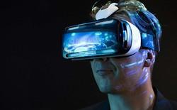 Singapore mở trung tâm chơi game thực tế ảo đầu tiên