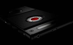 RED chuẩn bị ra mắt điện thoại Android giá từ 1.195 USD, vỏ nhôm hoặc titan, có thể xem nội dung 3D trực tiếp mà không cần kính