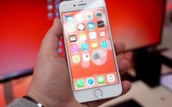 Xuất hiện lỗi trên iOS 10 có thể khiến tất cả các mẫu iPhone bị đơ cứng sau ba cú nhấp