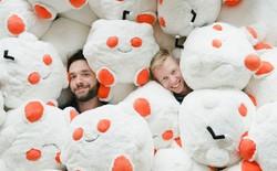 Reddit huy động thành công 200 triệu USD vốn đầu tư mới, tăng giá trị lên 1,8 tỷ USD