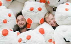 CEO Reddit tự hào vì làm bao công ty trên thế giới sụt giảm năng suất làm việc