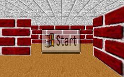 Sống lại tuổi thơ với game mê cung miễn phí giống hệt với screensaver huyền thoại của Windows