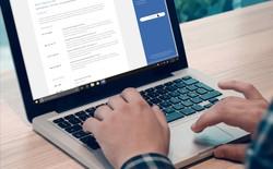 Tính năng mới của LinkedIn giúp bạn tạo ra những bản CV đẹp hơn, dễ dàng thu hút nhà tuyển dụng