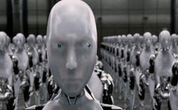 Đề xuất Ủy ban Châu Âu ra luật bắt buộc có nút hủy robot trong trường hợp khẩn cấp