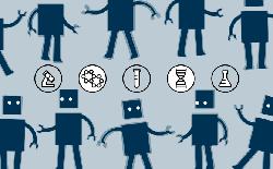 Thêm một startup gọi vốn khủng để thực hiện hóa tương lai tạo chatbot không cần biết code