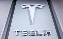 Tesla chuyển hướng sang sản xuất xe bán tải và xe cẩu chạy điện trong tương lai gần