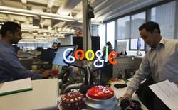 Giám đốc nhân sự Google lý giải nguyên nhân vì sao không tuyển sinh viên tốt nghiệp từ các trường top đầu