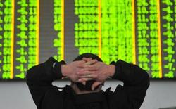 Trung Quốc vừa ra một quyết định mới liên quan đến tiền ảo làm giới đầu tư run sợ