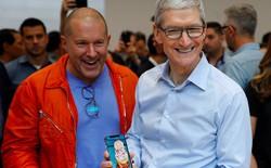 """Kết luận cho nhanh: Chúng ta bị Tim Cook """"dắt mũi"""" rồi, không có chuyện thiếu hàng iPhone X đâu"""