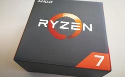 Hành trình tìm mua AMD Ryzen ở Hà Nội: 5 cuộc điện thoại, 3 ngày chờ đợi...