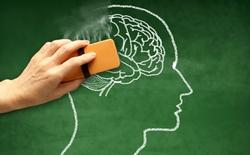 Khoa học phán xử: Bạn phải học cách quên đi để thông minh hơn