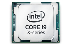 Đập tan tin đồn, Intel Core i9-7980XE, i9-7960X, i9-7940X sẽ bán ra vào tháng Mười, i9-7920X lên kệ vào tháng Tám