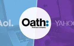 Verizon chuẩn bị gộp Yahoo và AOL thành một, sa thải 1.000 nhân viên