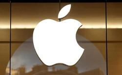 Phán quyết từ tòa án Mỹ cho phép người dùng kiện Apple vì độc quyền ứng dụng trên App Store