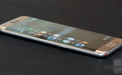 Samsung Galaxy S7/S7 edge sẽ sớm được cập nhật lên giao diện người dùng của Galaxy Note8