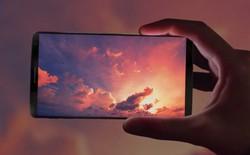 Lộ điểm benchmark của Galaxy S8+ bản Snapdragon 835: đơn nhân vẫn thua iPhone 7 Plus, đa nhân kém Mate 9