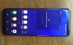 Tiếp tục lộ diện điểm benchmark của Galaxy S8 trên Geekbench, gần như tương đương với Galaxy S8+ trước đó