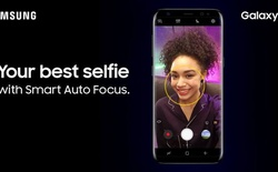 Mặc kệ Pixel 2, Samsung Galaxy S8 vừa được đánh giá là chiếc smartphone chụp ảnh tốt nhất hiện nay