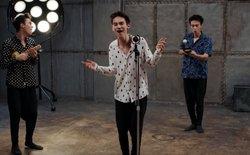 Nhạc chuông mới của Samsung sẽ do nhạc sỹ trẻ tài năng từng đạt giải Grammy thực hiện