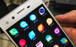 Sailfish OS sẽ có sẵn cho các thiết bị Xperia X vào tháng tới, giá gần 50 EUR