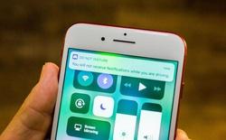 Tính năng chống cookie của Safari trên iOS 11 sẽ khiến ngành công nghiệp quảng cáo điêu đứng