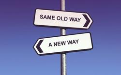 Hãy dừng ngay 5 thói quen này để không hối hận khi về già