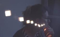 Có thể bạn chưa biết đến chiếc ống kính cho ra bokeh hình vuông vô cùng kì dị này
