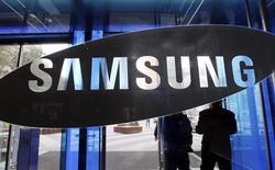 """Tương lai của iPhone là lý do Samsung đầu tư 14 tỷ USD xây dựng """"siêu nhà máy"""" sản xuất màn hình OLED mới"""