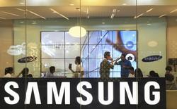 Mức lợi nhuận kỷ lục quý III không chỉ mang niềm vui tới cho Samsung mà còn giúp các đối tác và thậm chí đối thủ mỉm cười
