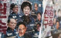 """Bài học hơn 100 năm của """"công thần lập quốc"""" Nhật Bản vẫn còn nguyên giá trị đối với Samsung"""