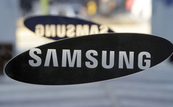 Samsung quyết theo đuổi chính sách mua lại và sáp nhập, tham vọng làm chủ từ xe hơi tự lái tới y tế