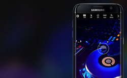 Rò rỉ thông tin màu sắc và giá bán của cả 2 phiên bản Galaxy S8, lộ diện Sony là nhà cung ứng pin thứ 3