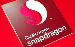 Samsung Galaxy Note 8 sẽ được trang bị Snapdragon 836?