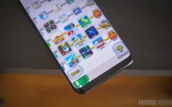 Tình thế hiện tại của Samsung và LG khi cả thị trường dịch chuyển sang màn OLED