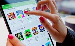 """""""Đối trọng của iPad Pro"""" Samsung Galaxy Tab S3 sẽ được lên kệ với giá chỉ 600 USD"""