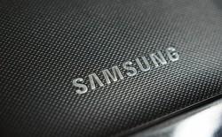 Tối giản - Ngôn ngữ thiết kế mới lên ngôi trên những thiết bị IoT của Samsung